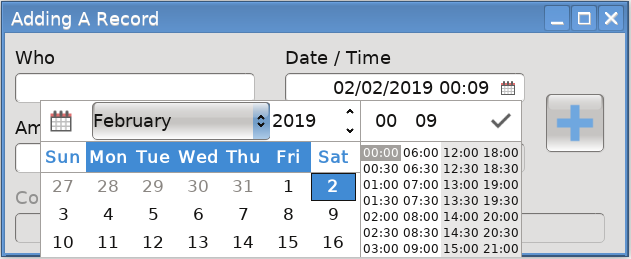 datetime_valuebox_20190202_001130.png