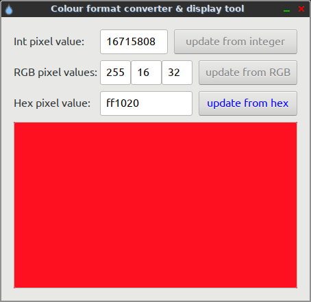 ColourConverter.png